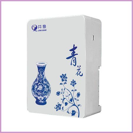 井泉优德88手机版本6-9青花瓷超滤机