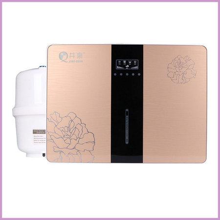 井泉优德88手机版本苹果六代水精灵优德88手机版本